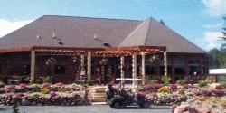 Hayward National Golf Club