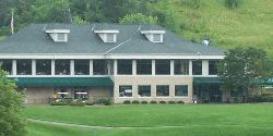 La Crosse Country Club