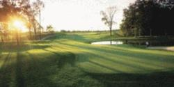 Lake Beulah Country Club