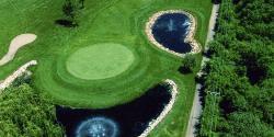 Lake Ripley Country Club