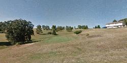 Ludden Lake Golf Club