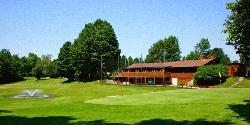 Nicolet Country Club