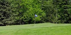 Plum Lake Golf Club