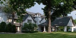 Racine Country Club