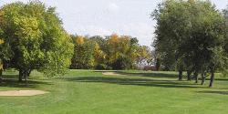 Stoughton Country Club
