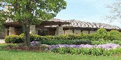 Tuckaway Country Club