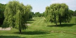 Washington Municipal Golf Course