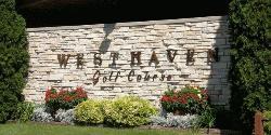 Westhaven Golf Club