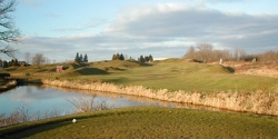 Missing Links Golf Club