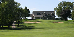 Oconomowoc Golf Club