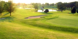 Horicon Hills Golf Club