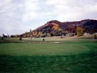Walnut Grove Golf Course