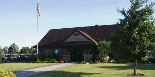Deertrak Golf Club