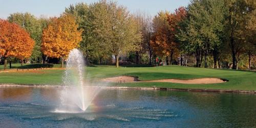 Fox Valley Golf Club