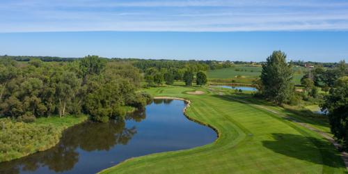 Horicon Hills Golf Club
