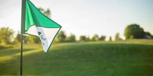 Irish Waters Golf Club