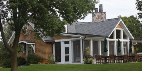 Lakewood Estates Golf Club