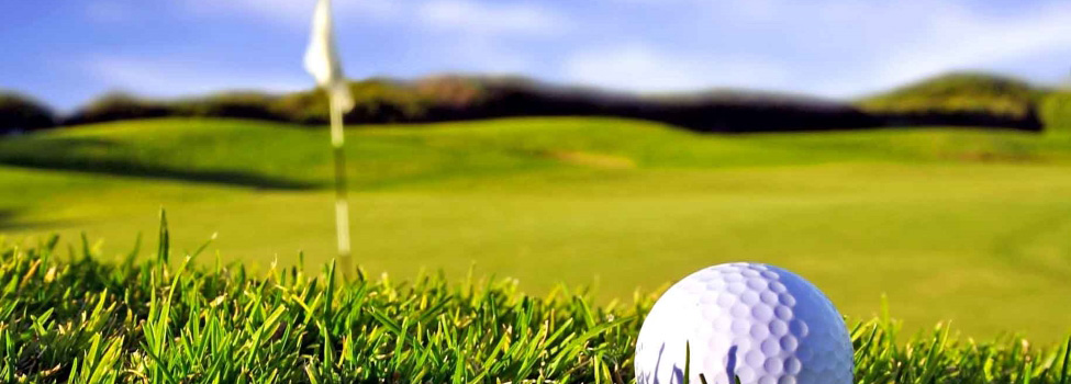 Badger Creek Golf Course
