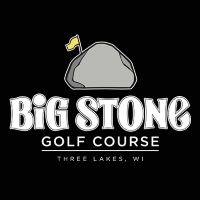 Big Stone Golf Course