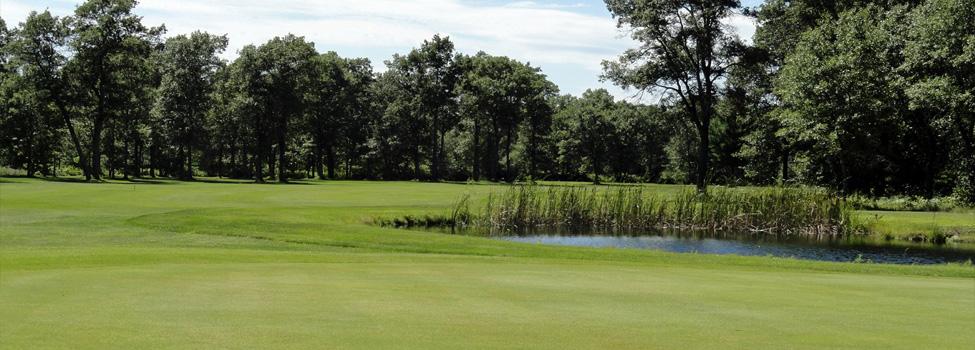 Black Bear Golf Club