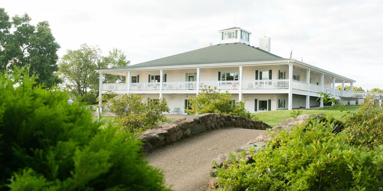 Lake Wissota Golf Club