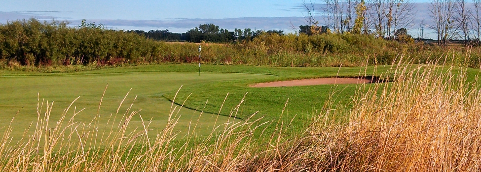 Royal St. Patricks Golf Links