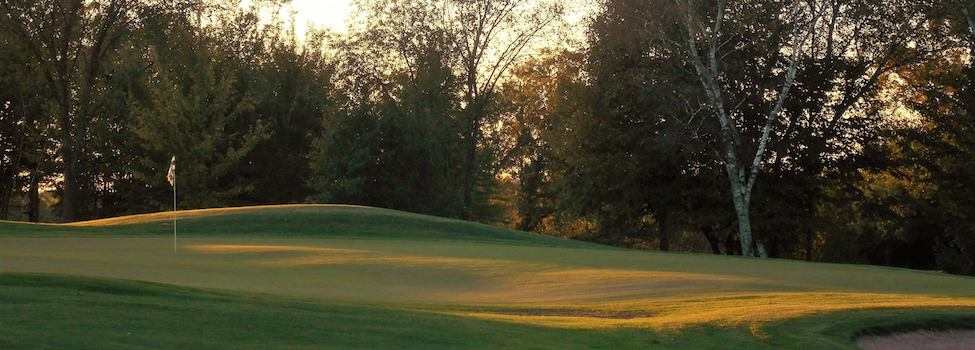 Sunset View Golf Course