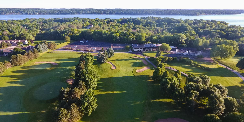 Western Lakes Golf Club