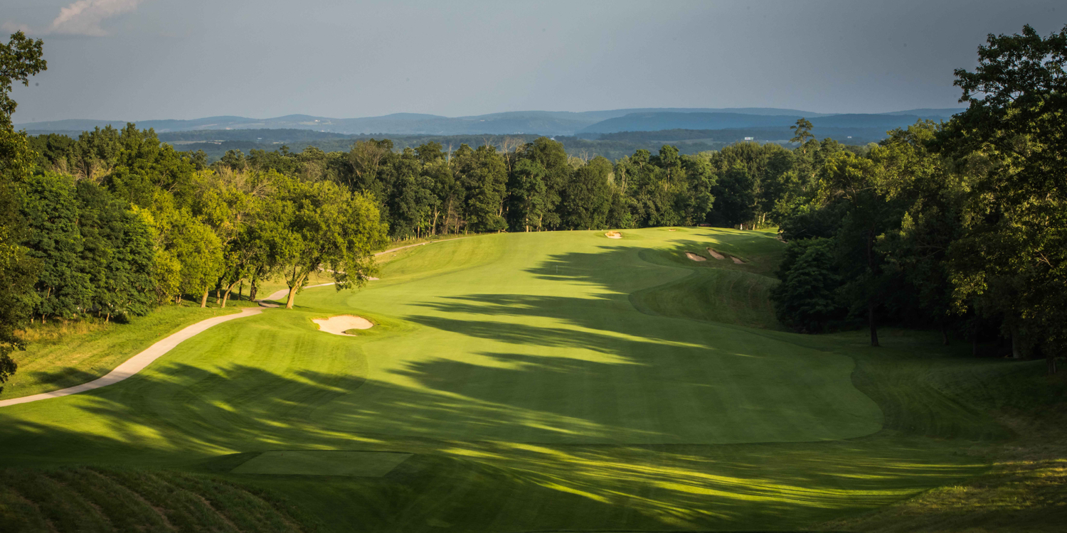 Wisconsin Dells Golf Wisconsin Dells Resort: Golf In Wisconsin Dells, Wisconsin