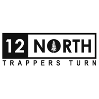 Trappers Turn Golf Club - 12 North