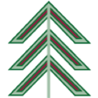 Evergreen Country Club WisconsinWisconsinWisconsinWisconsinWisconsinWisconsinWisconsinWisconsinWisconsinWisconsinWisconsinWisconsinWisconsinWisconsinWisconsinWisconsinWisconsinWisconsinWisconsinWisconsinWisconsinWisconsinWisconsinWisconsinWisconsinWisconsinWisconsinWisconsinWisconsinWisconsinWisconsinWisconsinWisconsinWisconsinWisconsinWisconsinWisconsinWisconsinWisconsinWisconsinWisconsinWisconsinWisconsinWisconsinWisconsinWisconsinWisconsinWisconsinWisconsinWisconsinWisconsinWisconsinWisconsinWisconsinWisconsinWisconsinWisconsinWisconsinWisconsinWisconsinWisconsinWisconsinWisconsinWisconsinWisconsinWisconsinWisconsinWisconsinWisconsinWisconsinWisconsinWisconsinWisconsinWisconsinWisconsinWisconsinWisconsinWisconsinWisconsinWisconsinWisconsinWisconsinWisconsinWisconsinWisconsinWisconsinWisconsinWisconsinWisconsinWisconsinWisconsinWisconsinWisconsinWisconsinWisconsinWisconsinWisconsinWisconsinWisconsinWisconsinWisconsinWisconsinWisconsinWisconsinWisconsinWisconsinWisconsinWisconsinWisconsinWisconsinWisconsinWisconsinWisconsinWisconsin golf packages
