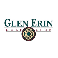 Glen Erin Golf Club
