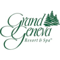 Grand Geneva Resort & Spa Wisconsin golf packages