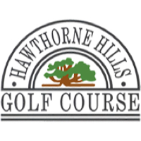 Hawthorne Hills Golf Course