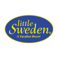 Little Sweden Par 3 Course