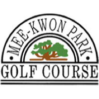 Mee-Kwon Park Golf Course