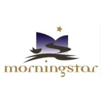 Morningstar Golfers Club