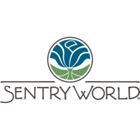 SentryWorld