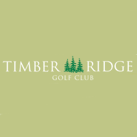 Timber Ridge Golf Club WisconsinWisconsinWisconsinWisconsinWisconsinWisconsinWisconsinWisconsinWisconsinWisconsinWisconsinWisconsinWisconsinWisconsinWisconsinWisconsinWisconsinWisconsinWisconsinWisconsinWisconsinWisconsinWisconsinWisconsinWisconsinWisconsinWisconsinWisconsinWisconsinWisconsinWisconsinWisconsinWisconsinWisconsinWisconsinWisconsinWisconsinWisconsinWisconsinWisconsinWisconsinWisconsinWisconsinWisconsinWisconsinWisconsinWisconsinWisconsinWisconsinWisconsinWisconsinWisconsin golf packages