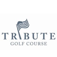 Tribute Golf Course