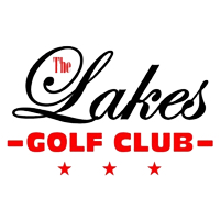 West Bend Lakes Golf Club WisconsinWisconsinWisconsinWisconsinWisconsinWisconsinWisconsinWisconsinWisconsinWisconsinWisconsinWisconsinWisconsinWisconsinWisconsinWisconsinWisconsinWisconsinWisconsinWisconsinWisconsinWisconsinWisconsinWisconsinWisconsinWisconsinWisconsin golf packages