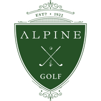 Alpine Golf Course WisconsinWisconsinWisconsinWisconsinWisconsinWisconsinWisconsinWisconsinWisconsinWisconsinWisconsinWisconsinWisconsinWisconsinWisconsinWisconsinWisconsinWisconsinWisconsinWisconsinWisconsinWisconsinWisconsinWisconsinWisconsinWisconsinWisconsinWisconsinWisconsinWisconsinWisconsinWisconsinWisconsinWisconsinWisconsinWisconsinWisconsinWisconsinWisconsinWisconsinWisconsinWisconsinWisconsinWisconsinWisconsinWisconsinWisconsinWisconsinWisconsinWisconsinWisconsinWisconsinWisconsinWisconsinWisconsinWisconsinWisconsinWisconsinWisconsinWisconsinWisconsinWisconsinWisconsinWisconsinWisconsinWisconsinWisconsinWisconsinWisconsinWisconsinWisconsinWisconsinWisconsinWisconsinWisconsinWisconsinWisconsinWisconsinWisconsinWisconsinWisconsinWisconsinWisconsinWisconsinWisconsinWisconsinWisconsinWisconsinWisconsinWisconsinWisconsinWisconsinWisconsinWisconsinWisconsinWisconsinWisconsinWisconsinWisconsinWisconsinWisconsinWisconsinWisconsinWisconsinWisconsinWisconsinWisconsinWisconsinWisconsinWisconsinWisconsinWisconsinWisconsinWisconsinWisconsinWisconsinWisconsinWisconsinWisconsinWisconsinWisconsinWisconsinWisconsinWisconsinWisconsinWisconsinWisconsinWisconsinWisconsinWisconsinWisconsinWisconsinWisconsinWisconsinWisconsinWisconsinWisconsinWisconsinWisconsinWisconsinWisconsinWisconsinWisconsinWisconsinWisconsinWisconsinWisconsinWisconsinWisconsinWisconsinWisconsinWisconsinWisconsinWisconsinWisconsinWisconsinWisconsinWisconsinWisconsinWisconsinWisconsinWisconsinWisconsinWisconsinWisconsinWisconsinWisconsinWisconsinWisconsinWisconsinWisconsinWisconsinWisconsinWisconsinWisconsinWisconsinWisconsinWisconsinWisconsinWisconsinWisconsinWisconsinWisconsinWisconsinWisconsinWisconsinWisconsinWisconsinWisconsinWisconsinWisconsinWisconsinWisconsinWisconsinWisconsinWisconsinWisconsinWisconsinWisconsinWisconsinWisconsinWisconsinWisconsinWisconsinWisconsinWisconsinWisconsinWisconsinWisconsinWisconsinWisconsinWisconsinWisconsinWisconsinWisconsinWisconsinWisconsinWisconsinWisconsinWisconsinWisconsinWisconsinWisconsinWisconsinWisconsinWisconsinWisconsinWisconsinWisconsinWisconsinWisconsinWisconsinWisconsinWisconsinWisconsinWisconsinWisconsinWisconsinWisconsinWisconsinWisconsinWisconsinWisconsinWisconsinWisconsinWisconsinWisconsinWisconsinWisconsinWisconsinWisconsinWisconsinWisconsinWisconsinWisconsinWisconsinWisconsinWisconsinWisconsinWisconsinWisconsinWisconsinWisconsinWisconsinWisconsinWisconsinWisconsinWisconsinWisconsinWisconsinWisconsinWisconsinWisconsinWisconsinWisconsinWisconsinWisconsinWisconsinWisconsinWisconsinWisconsinWisconsinWisconsinWisconsinWisconsinWisconsinWisconsinWisconsinWisconsinWisconsinWisconsinWisconsinWisconsinWisconsinWisconsinWisconsinWisconsinWisconsinWisconsin golf packages