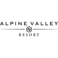 Alpine Valley Resort
