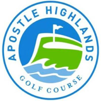 Apostle Highlands Golf Course