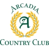 Arcadia Country Club