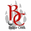 Badger Creek Golf Course