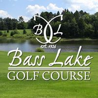 Bass Lake Golf Course