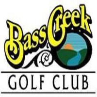 Bass Creek Golf Club