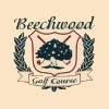 Beechwood Golf Course - CLOSED