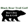 Black Bear Trail Golf